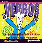 Verbos. La forma más divertida de aprender verbos. ( CD ) - Versión educativa -