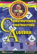 Construyendo �lgebra. ( CD ) - Versi�n educativa -
