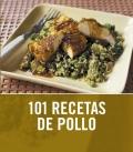 101 recetas de pollo