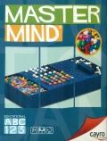 Master mind colores �Acierta el c�digo secreto! Viaje