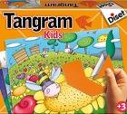 Tangram Kids