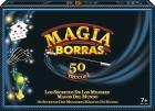 Magia Borras cl�sica 50 trucos