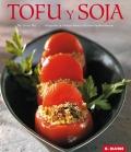 Tofu y soja.
