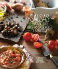 Salsas. Más de 300 recetas saludables y sabrosas