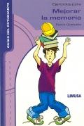 Ejercicios para mejorar la memoria. Guías del estudiante.