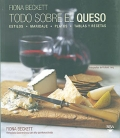 Todo sobre el queso