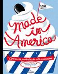 Made in America. Cocinar los productos de culto americanos