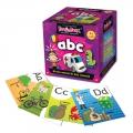 ABC. Brainbox