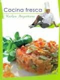 Cocina Fresca.