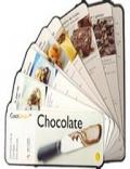 Chocolate. Comida fácil, comida estupenda.