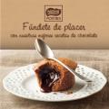 Nestlé postres. Fúndete de placer con nuestras mejores recetas de chocolate.
