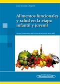 Alimentos funcionales y salud en la etapa infantil y juvenil.