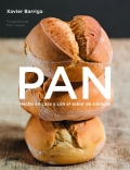 Pan. hecho en casa y con el sabor de siempre