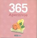 365 aperitivos.