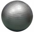Balon tipo Bobath - Pelota 65 cm (anti explosión)