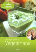 La mejor cocina vegetariana.