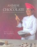 Anímese con el chocolate. Los secretos de la preparación de bomones