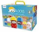Job Blocks ¿Que quieres ser de mayor?