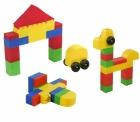 Kim Bloc (85 piezas)