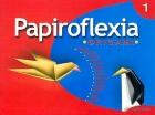 Papiroflexia. Origami. 1a colección. (10 volúmenes)