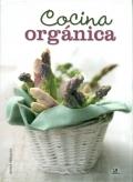 Cocina orgánica