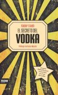 El secreto del gin-tonic. La guía definitiva para convertirte en el rey del gintonic.