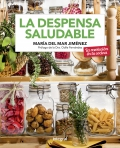 La despensa saludable