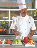 Karlos Arguiñano en tu cocina. Las recetas de la tele.