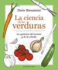 La ciencia de las verduras. La química del tomate y la cebolla