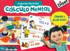 Jugando Aprendo Cálculo Mental