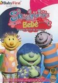 Shushybye bebé. Sueños de fin de semana. De 6 a 36 meses y para toda la familia. Baby First ( DVD )