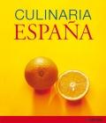 Culinaria España.
