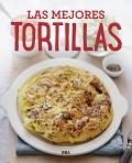 Las mejores tortillas