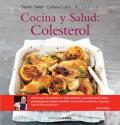 Cocina y salud: Colesterol.