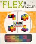FLEX rompecabezas / XL