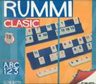 Rummi Clasic. 4 jugadores
