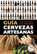Guía para descubrir las mejores cervezas artesanas