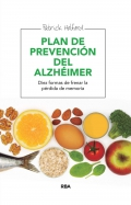 Plan para prevenir el alzheimer