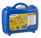 Maletín de doctor (doctor kit)