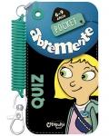 Abremente Pocket Quiz 6-9 años