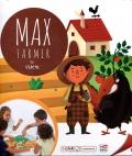 Max granjero