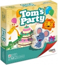Tom's Party