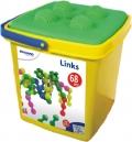 Interstar links (68 piezas)