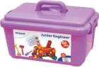 Ingeniero junior (79 piezas)