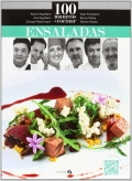 100 maneras de cocinar ensaladas