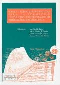 Bases psicopedagógicas para la formación inicial del profesorado de educación secundaria. - liquidación -