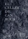 El Celler de Can Roca - El libro