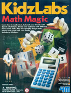 Magia matematica (Math Magic)