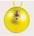 Pelota Kanguro antiexplosión (diámetro 45 cm)