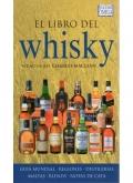 El libro del whisky